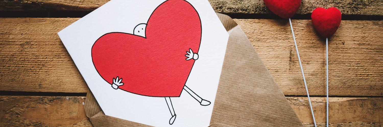 Liefdesteksten Lieve Zinnetjes Voor Hem Vrouwpedia
