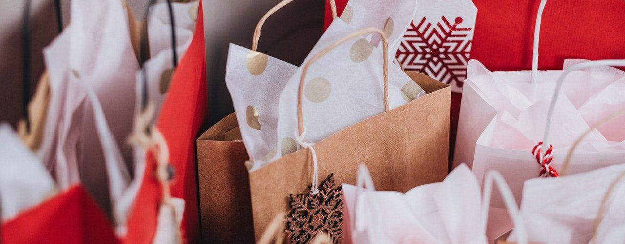 Verwonderlijk Fashioncheque: welke winkels zijn aangesloten? - Vrouwpedia TE-11