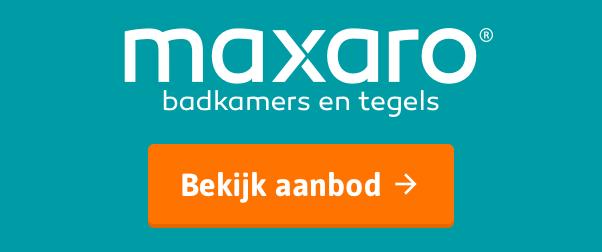 Maxaro badkamers vloeren en keukens
